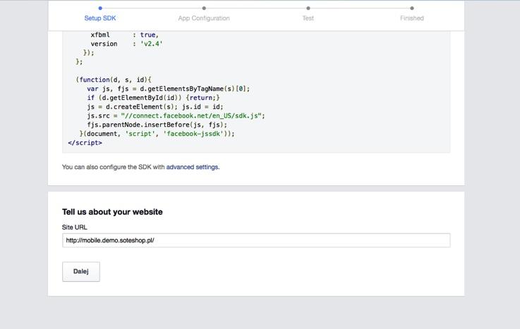 Zrzut ekranu 2015-07-22 o 14.41.46