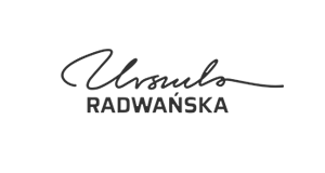 Sklep Urszuli Radwańskiej na platformie SOTE