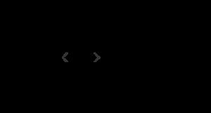 Banery produktów + Favicon