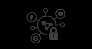 Content Security Policy. Bezpieczeństwo sklepu.