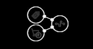 ADS Tracker. Google Shopping i Sklep na Facebooku.
