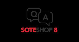 SOTESHOP 8. Pytania i odpowiedzi.