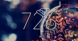 SOTESHOP 7.2.6