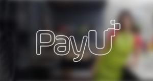 Aktualizacja płatności PayU
