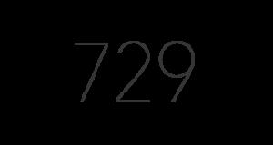 SOTESHOP 7.2.9