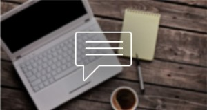 Blog zwiększa sprzedaż