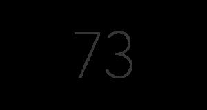 SOTESHOP 7.3