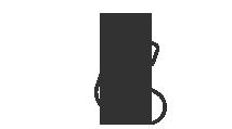 Darmowe kolędy i banery do sklepu internetowego SOTE.