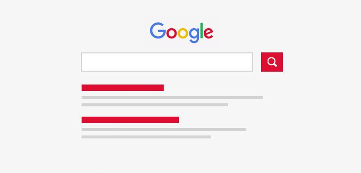 Stwórz dobry tytuł strony dla Google