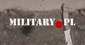 military.pl - sklep militarny