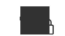 SOTESHOP i wersja PHP. Narzędzia eksperta.