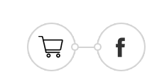 SOTE. Facebook API konwersji. Integracja sklepu.