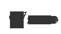 "SOTE. Nowa grafika sklepu internetowego ""Ristorante""."